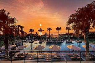 Uza_Poolside_Sunset_min.jpg