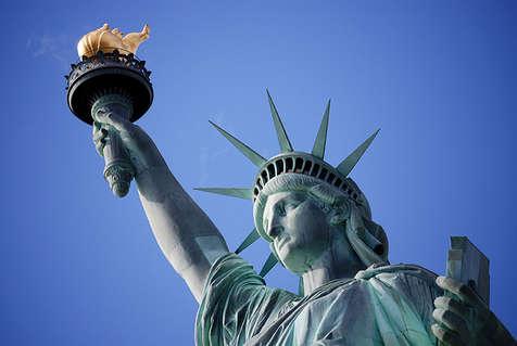 USA_liberty.jpg
