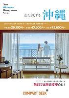 CSxSkyTours_Okinawa.jpg