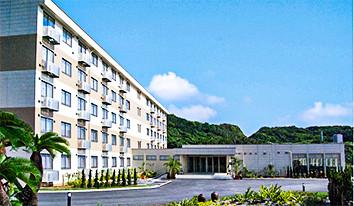 アイランドホテル与那国_main_min.jpg