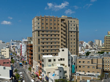JALcity_外観Hotelappearance横4.jpg