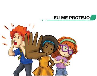 Cartilha Eu me Protejo.png