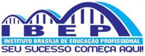 logo ibep.png
