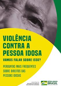 Violencia contra Idoso.png