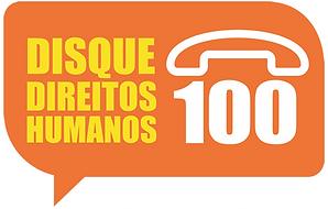 logo disque 100.png