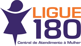 logo 180.png