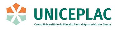 Logo UNICEPLAC.png
