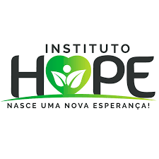 instituto hope logo.png