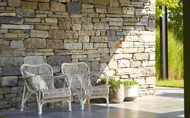 Maisondegeyter-lucy-dining-armchair (2).