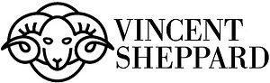 vincent-sheppard-logo.jpg