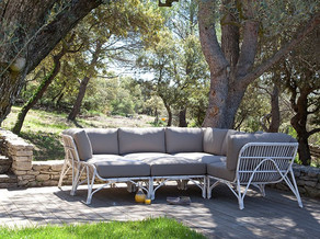 Maisondegeyter Lounge.jpg