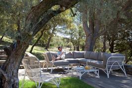 Maisondegeyter lucy lounge set.jpg