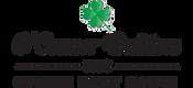 Oconnor-web-logo.png