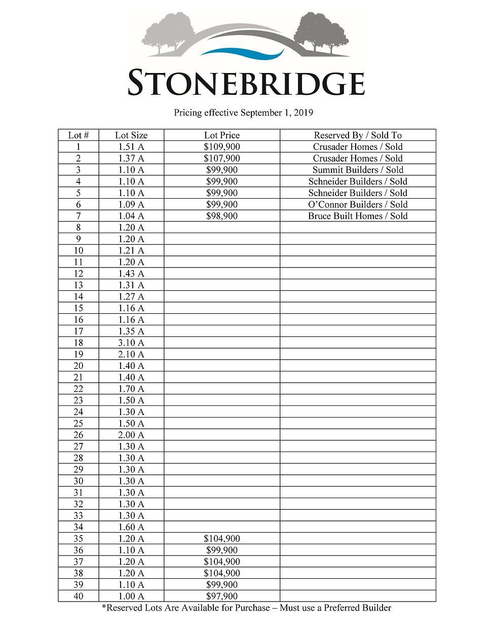StonebridgePricingFinalPh1 11-19.jpg