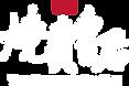 queen-logo-03.png