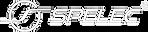 spelec_logo_white_edited.png