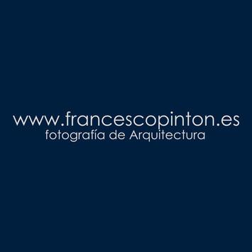 Logo_francescopinton.es_72ppp_.jpg