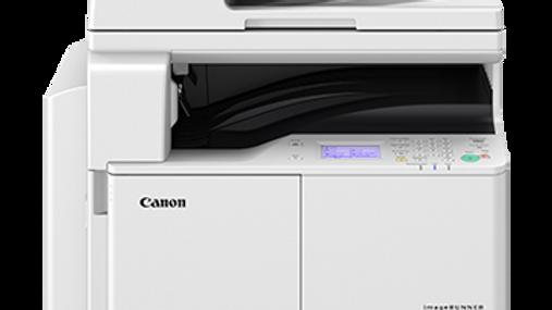 Digital Copier/ Photocopier