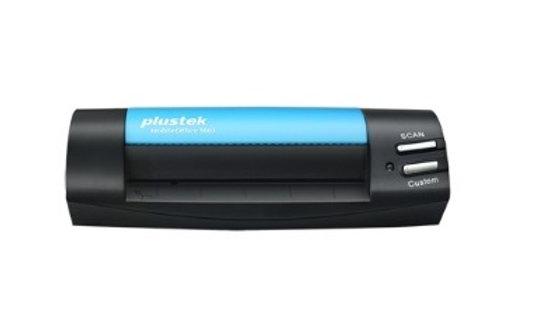 Plustek MobileOffice 602