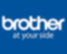 Brother-Logo-White-on-Blue-At-Your-Side.