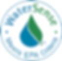 water sense logo.png
