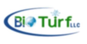 Bio Truf LLC - Logo Design 1-01.jpg