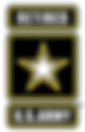 army retired logo.png