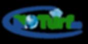 Bio Truf LLC - Logo Design 1-01.png