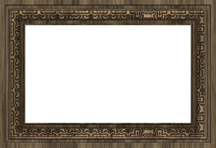 picture-frame-horizontal.jpg