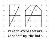 Peretz Architecture