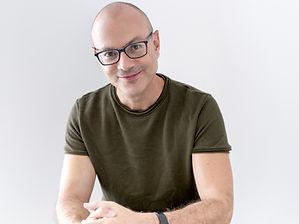 Yahav Levy
