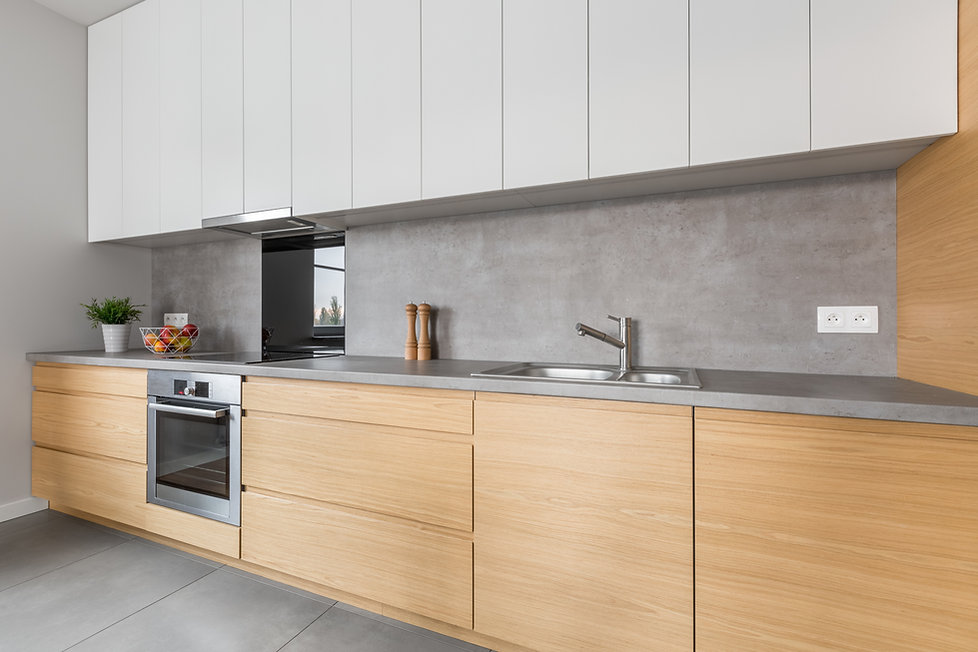 Bienvenue ! DEDANS DEHORS propose des services de rénovation de maisons et d'appartements à LYON depuis 2019. De l'aménagement de votre espace cuisine à la rénovation de votre chambre, DEDANS DEHORS offre un grand choix de services à petits prix. Consultez nos prestations et appelez-nous ☎ 06.62.79.18.66 si vous souhaitez obtenir un devis.