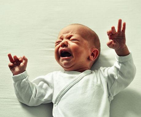 baby-2387661_1920.jpg
