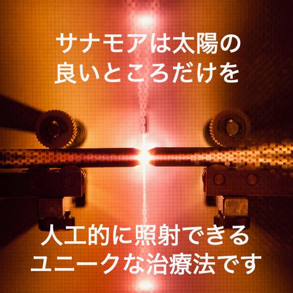 IMG_1024.jpeg