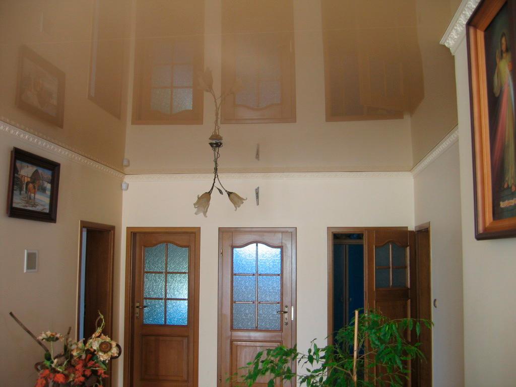 глянцевый потолок13.jpg