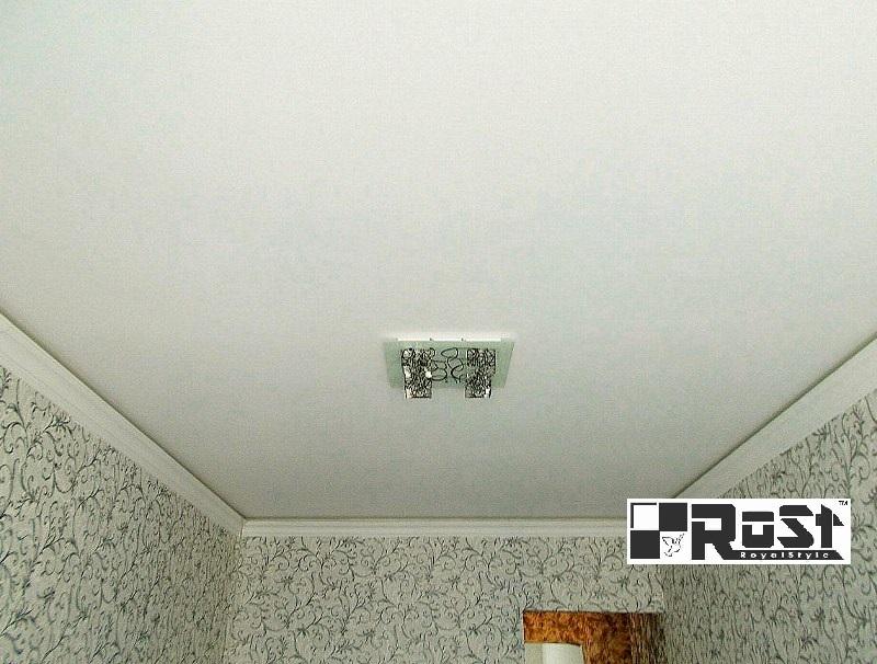 Тканевый натяжной потолок 2.jpg