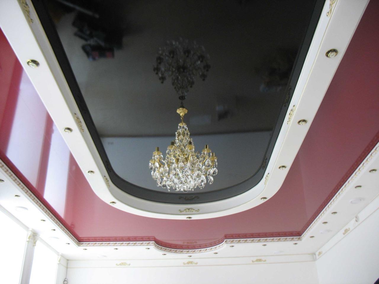 глянцевый потолок23.jpg
