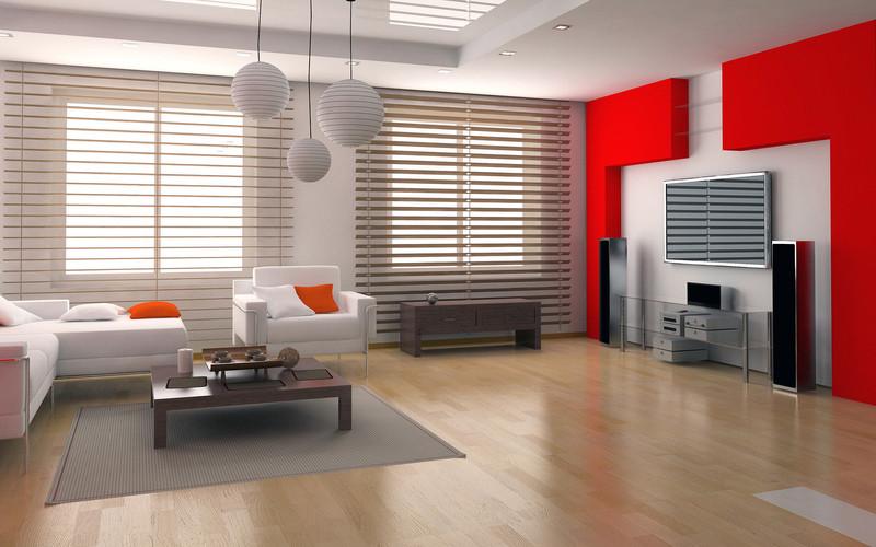 Interior_The_futuristic_design_of_a_larg