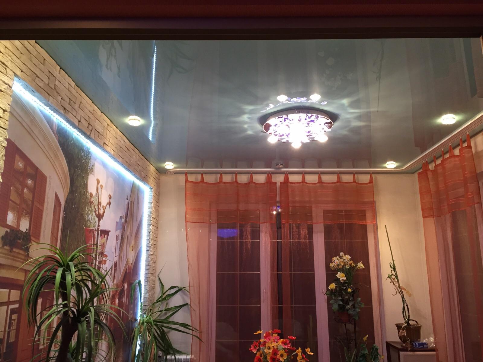 глянцевый потолок33.jpg