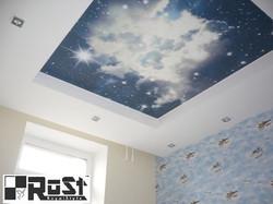 натяжной потолок с фотопечатью 6.jpg