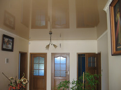 глянцевый потолок46.jpg