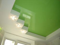 глянцевый потолок7.jpg