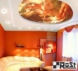 натяжной потолок с фотопечатью 19.jpg