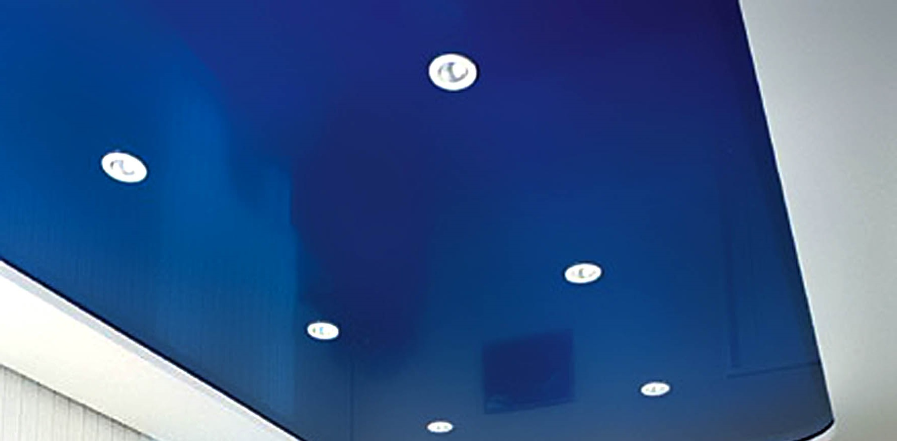 глянцевый потолок54.jpg