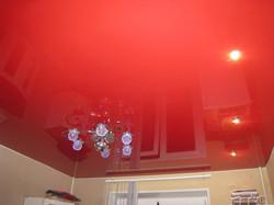 глянцевый потолок36.jpg