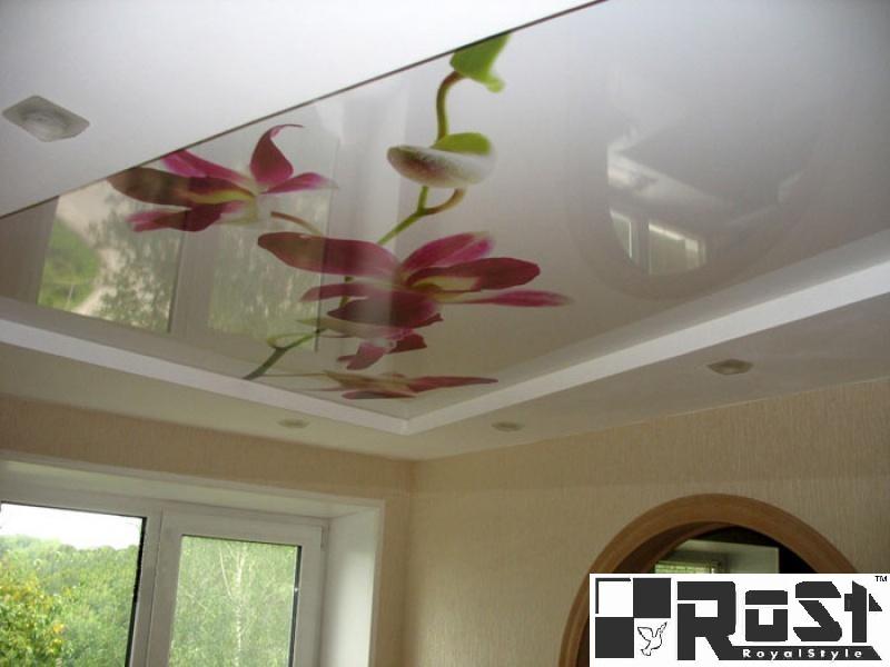 натяжной потолок с фотопечатью 2.jpg