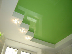 глянцевый потолок17.jpg