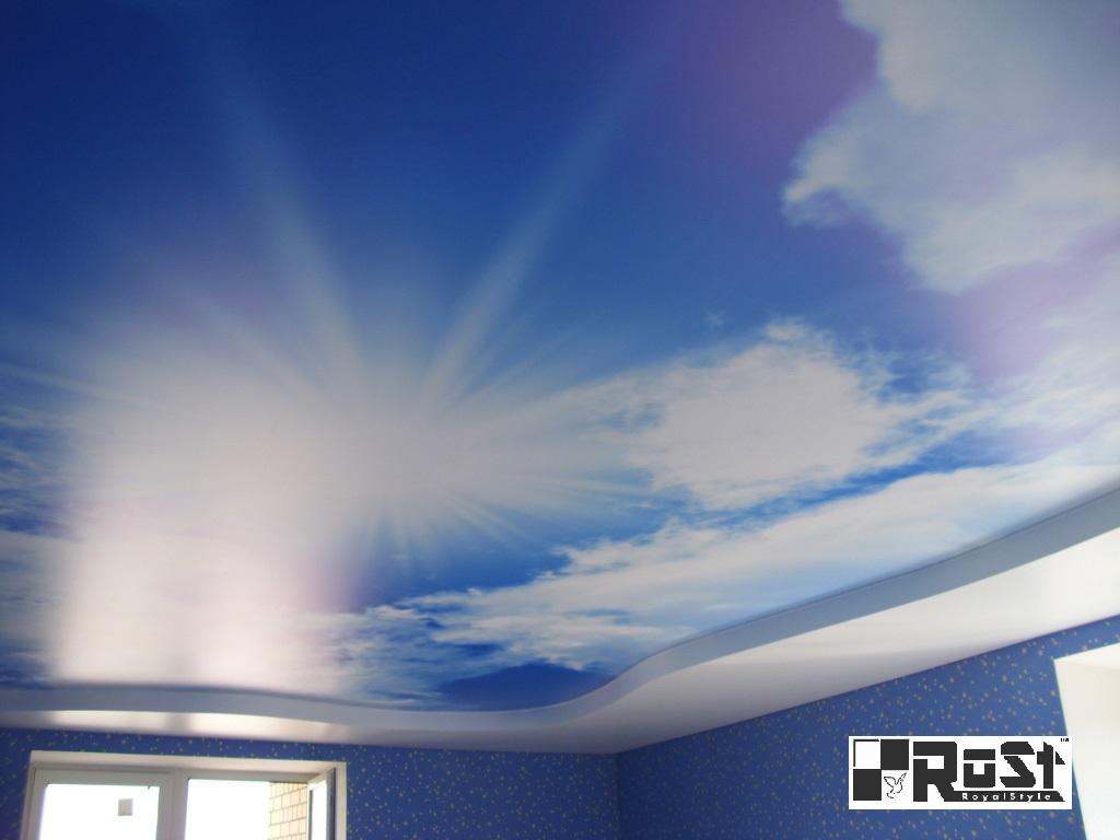 натяжной потолок с фотопечатью 27.jpg