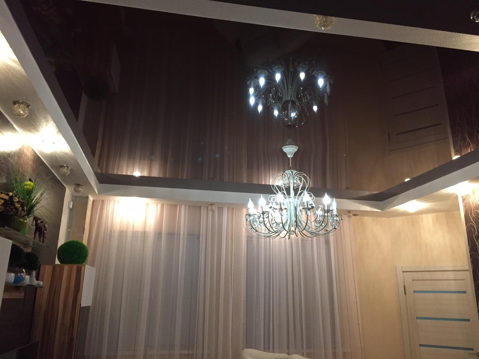 глянцевый потолок35.jpg