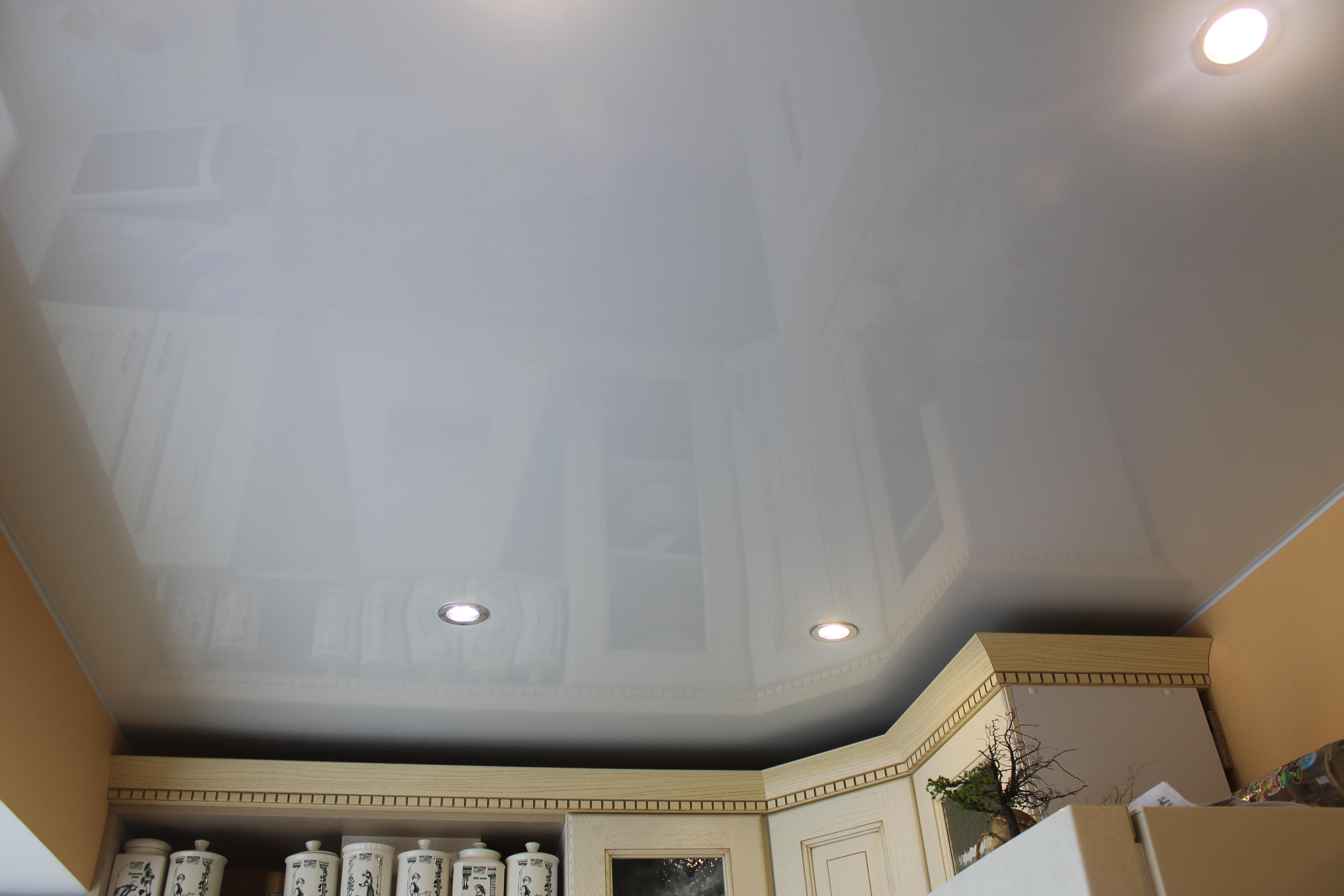 глянцевый потолок56.JPG
